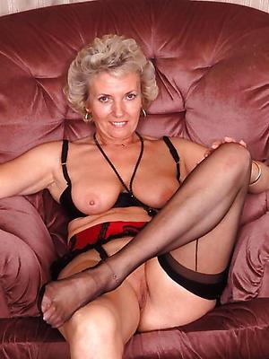 homemade granny porn pics