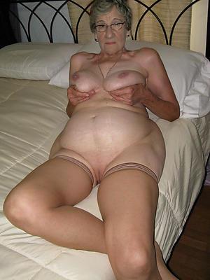 granny homemade