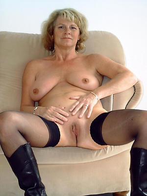 gorgeous homemade amateur granny