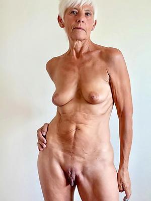 Granny Pics