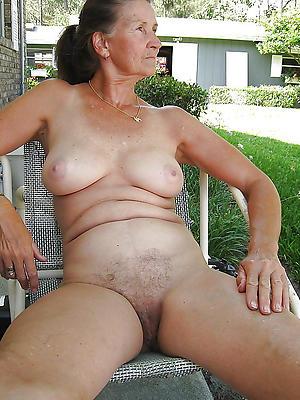 porn pics of homemade crude granny