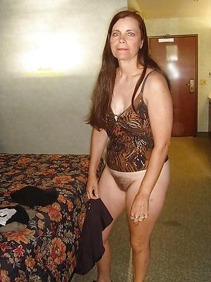 magnificent hot mature homemade porn pics