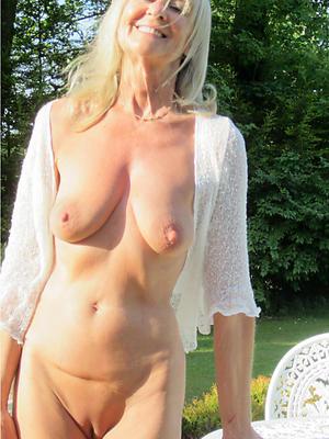 porn pics of hot mature homemade