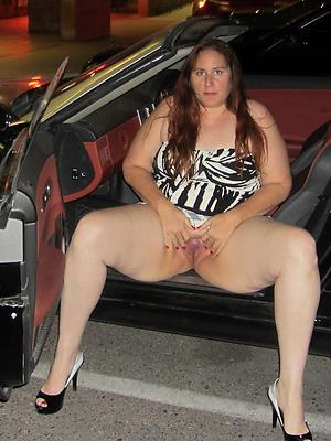 nude fat mature women stripped