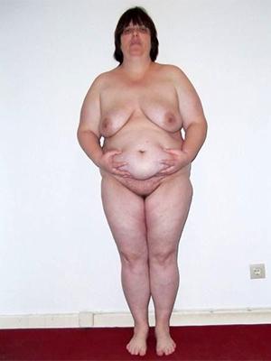 xxx mere fat mature column