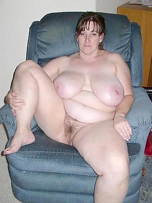 bring to light fat mature women love porn