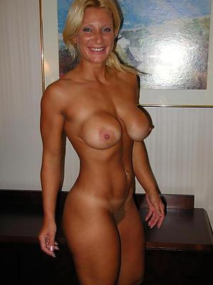 curvy best nude women