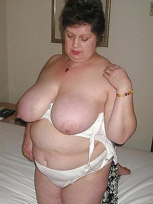 crazy chubby mature porn