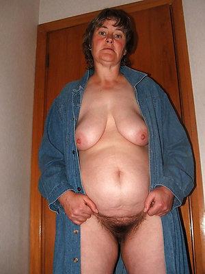 hotties chubby mature pussy pics
