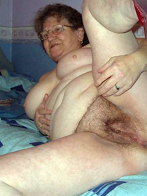 porn pics of chubby mature nudes