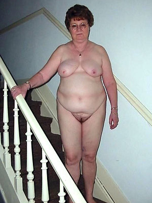 cuties chubby adult pic