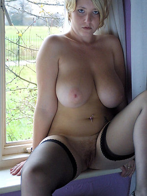 cuties chubby grown-up sex pictures
