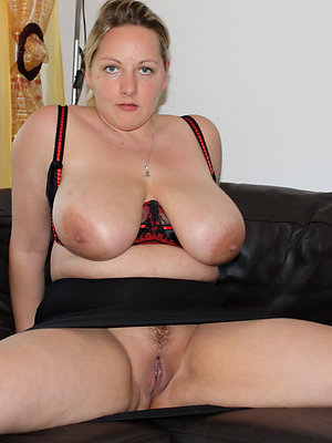 free pics of grown up chubby coitus