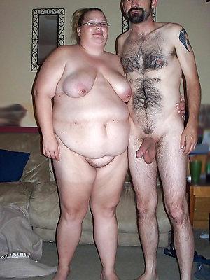 slutty amateur mature couples xxx