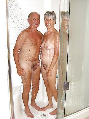 porn pics of mature amateur couples