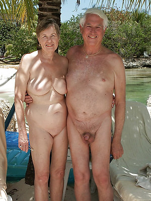 hotties horn-mad mature couples pics
