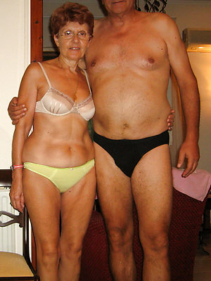 homemade full-grown couple pics