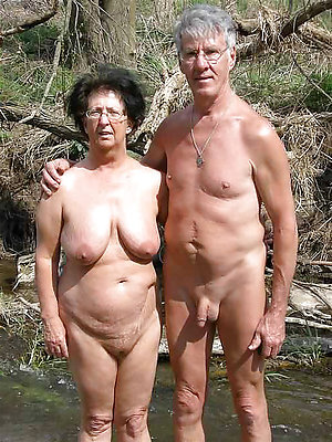 porn pics be useful to mature sex couples