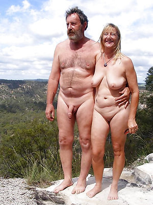 easy pics of mature lovemaking couples