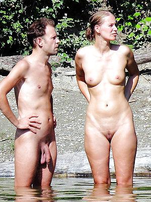 gorgeous mature couples sex pics