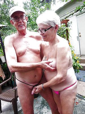 slutty mature couples sexual intercourse pics