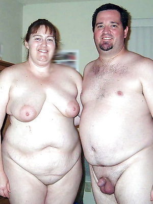 naked mature couple orgasm