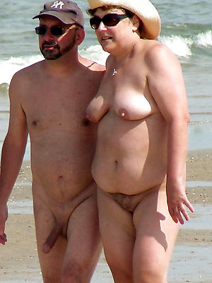 free pics be required of nude mature couple