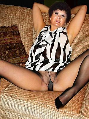 hotties of age women in nylons homemade pics