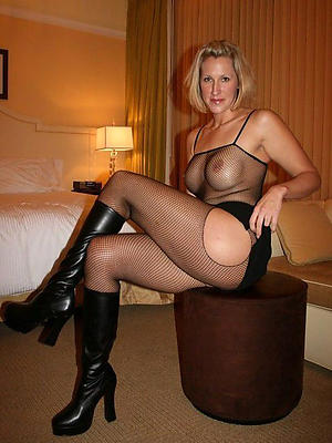 crazy matured women in nylons sex images