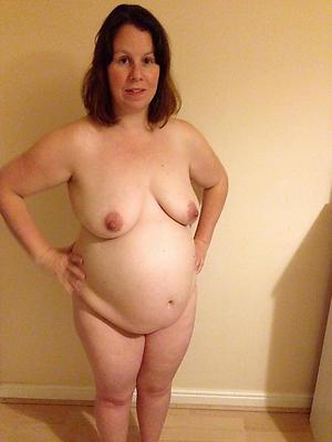 nasty mature pregnant pussy homemade pics