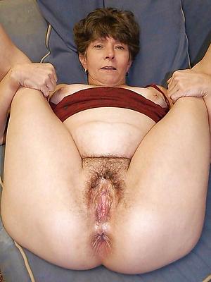 fantastic mature vulva homemade porn