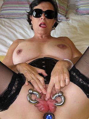 porn pics of grown up vulva