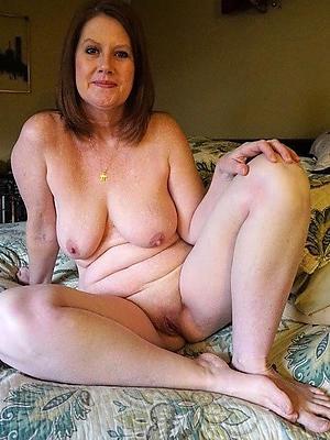 porn pics of single matured women