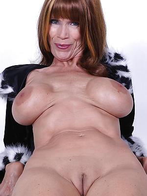 beauties single mature women sex pictures
