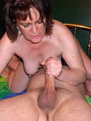 gorgeous fucking mature women