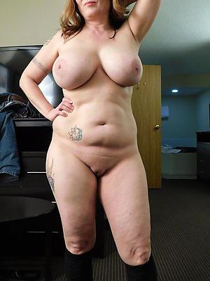 standoffish mature love porn