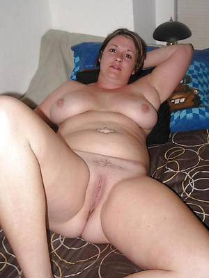 porn pics of mature pussy xxx