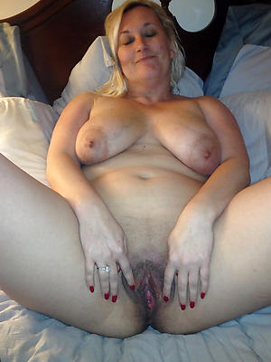 gorgeous mature homemade xxx
