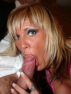 mature women blowjobs homemade porn