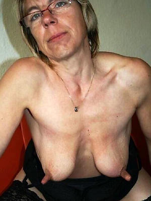 mature big nipples stripped