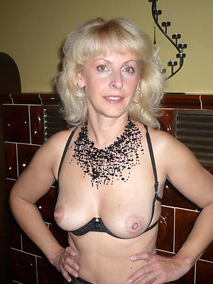mature big nipples love porn