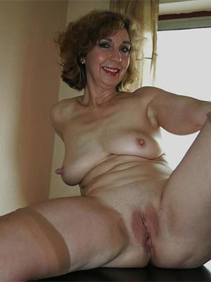 wonderful mature big nipples homemade photos