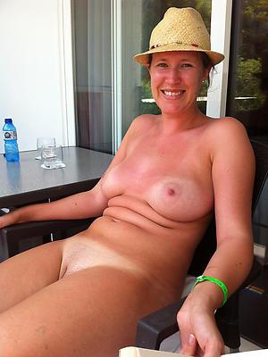 fantastic natural mature milf porn pics