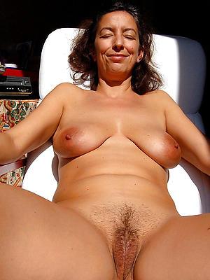 beautiful unassuming grown-up milf homemade porn pics