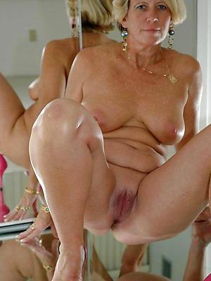 porn pics of natural mature milf