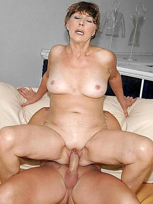 lovely free mature sex pics