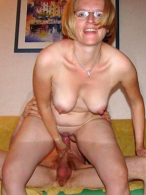 free pics of homemade matured wife sexual relations