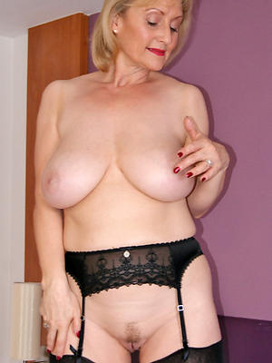 hot sexy full-grown women unfurnished
