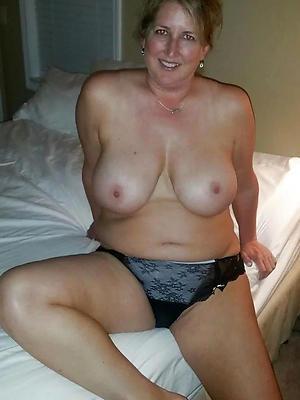 mature hot tits love porn