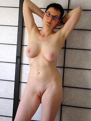 beauties mature hot tits